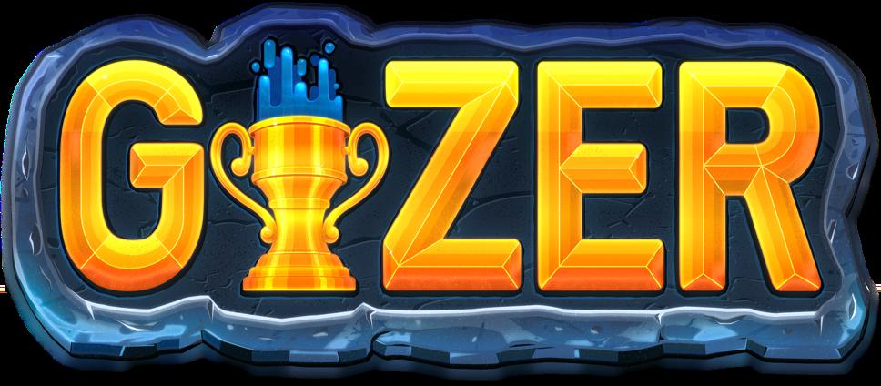 Gizer Logo.png