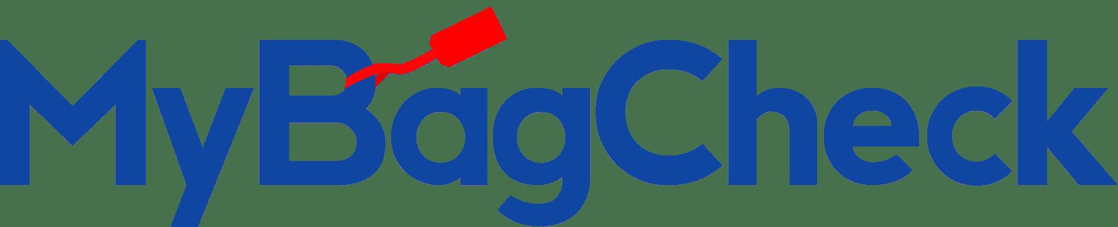 My Bag Check Logo.png