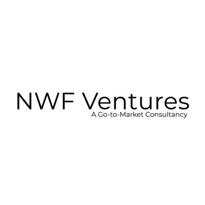 NWF Ventures Logo.png