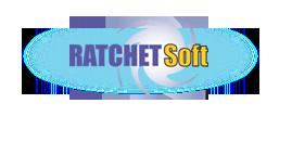 RatchetSoft Logo.png