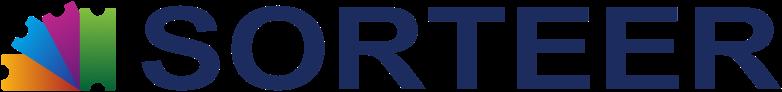 Sorteer Logo.png