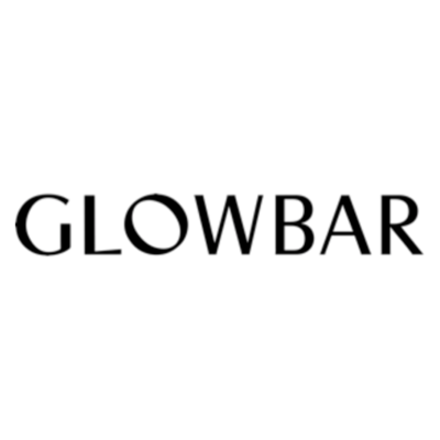 Glowbar.png