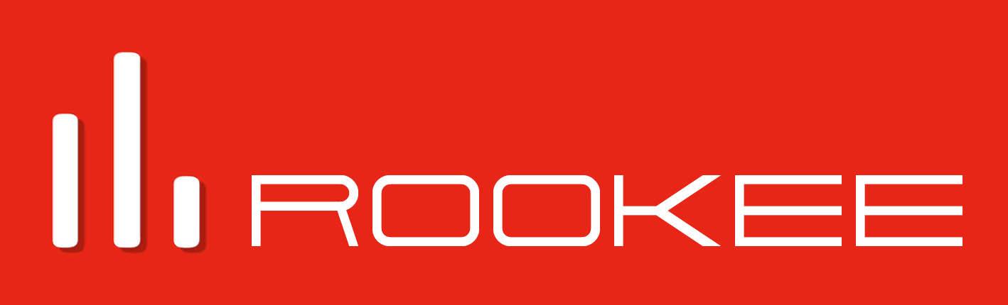 rookee-banner.jpg