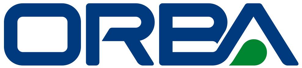yeni logo antet.png