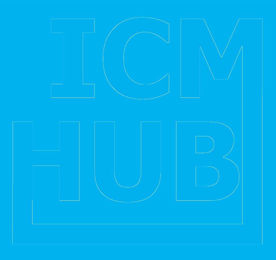 icm-hub-logo-blue-transparent.png