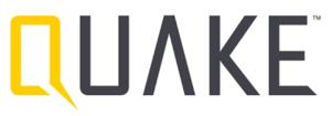 quakecapital (1).png
