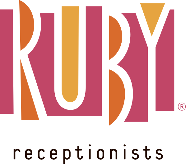 Ruby Receptionists