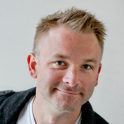 Aaron Thompson | SuccessHACKER.jpg