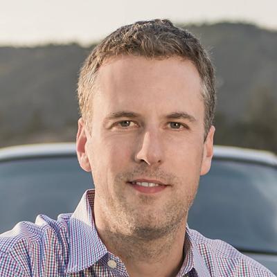 James Scott | SuccessHACKER.png