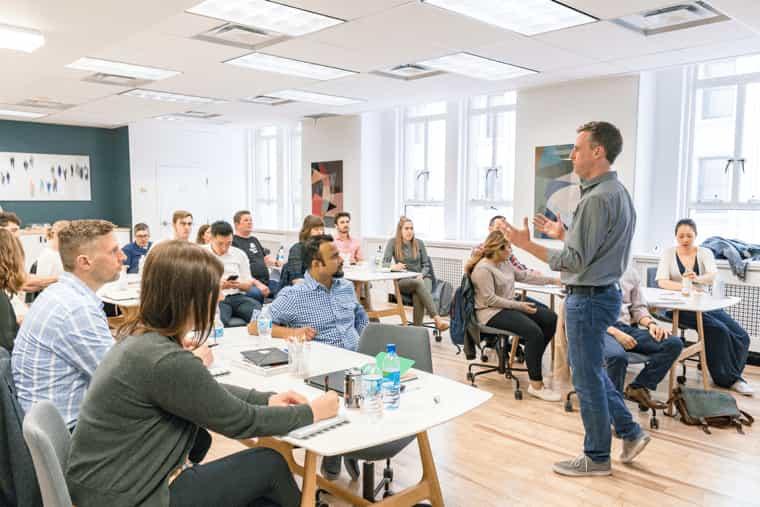 CSM Foundations Workshop Teaching.jpg