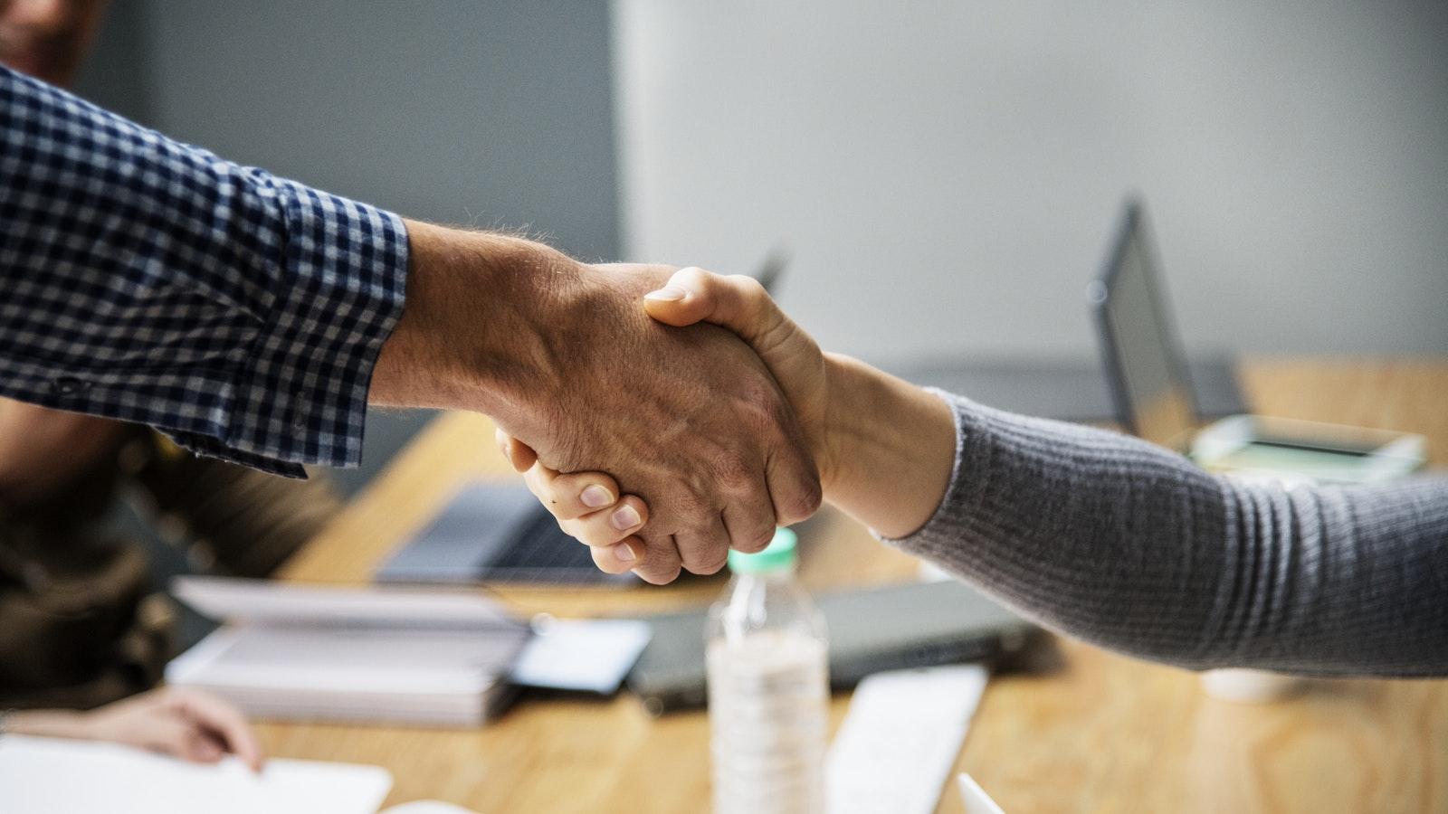 customer success management best practices