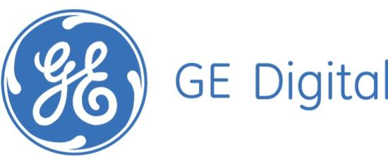logo-customer-ge-digital-550px.png.imgw.720.720.jpg.png