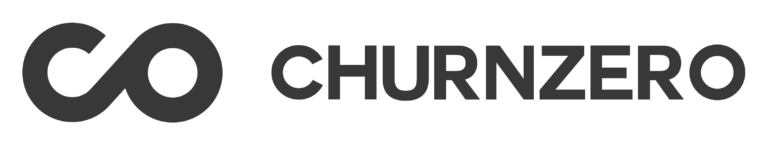ChurnZero-Logo-Dark-on-Light-LARGE-768x145.png
