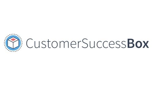 CustomerSuccessBox-Logo.png