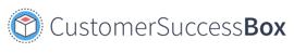 CustomerSuccessBox-Logo.png
