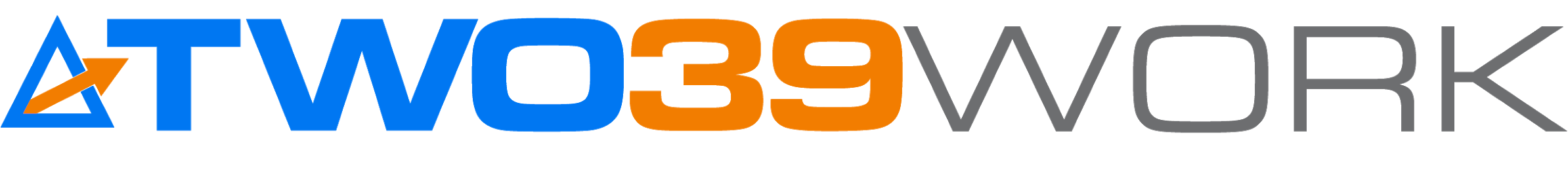 two39worklogo.png