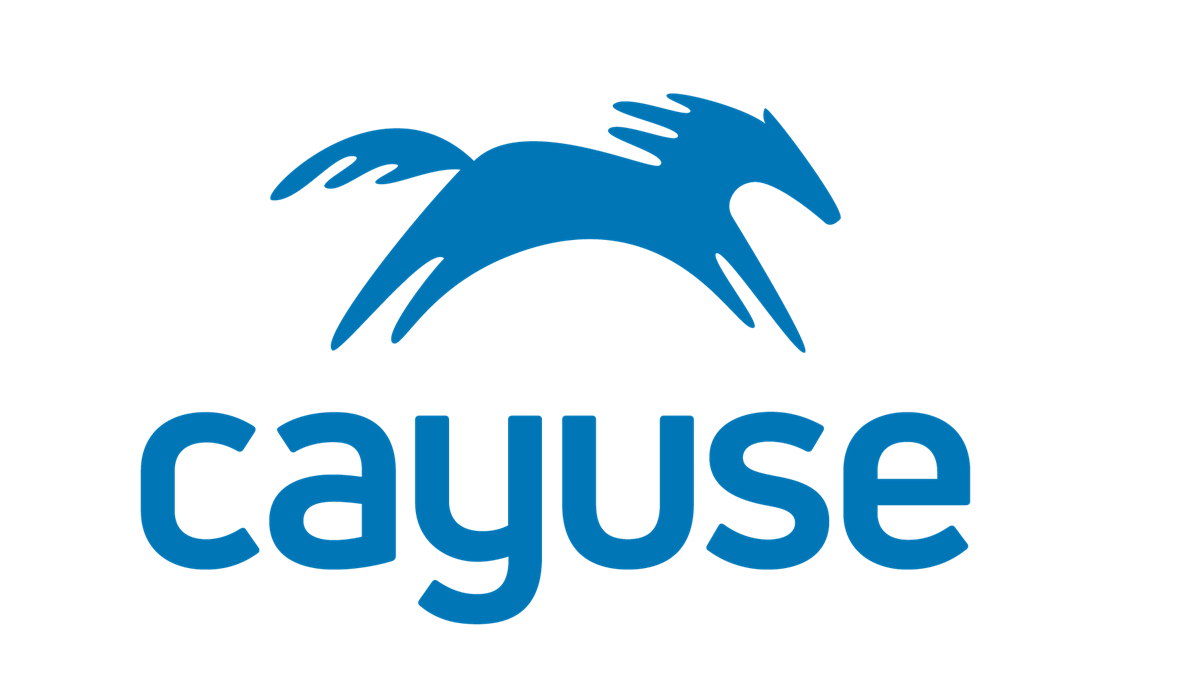 cayuse.png