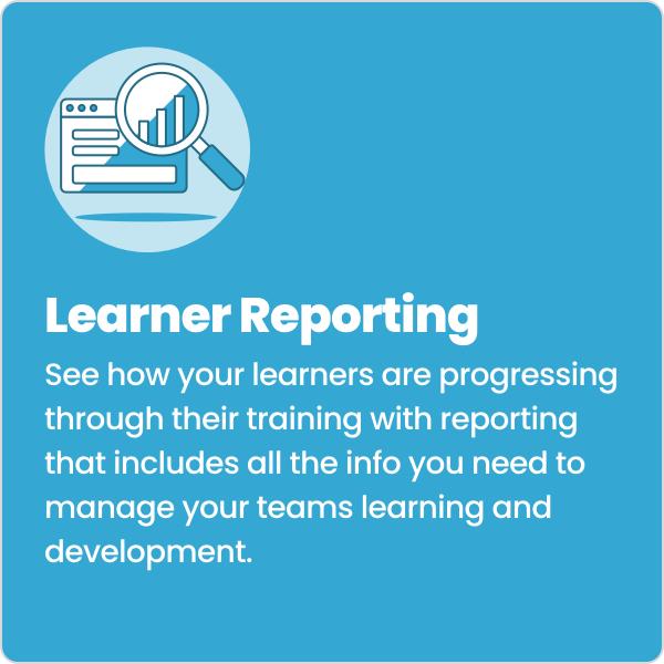 Learner Reporting.jpg