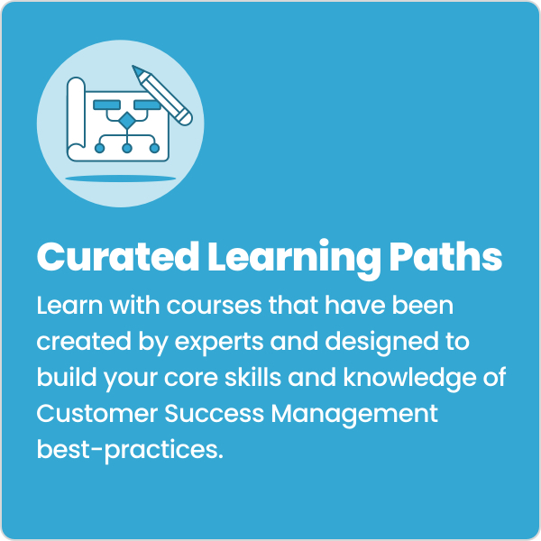 Curated Learning Paths.jpg