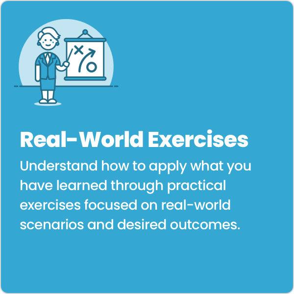 Real-World Exercises.jpg