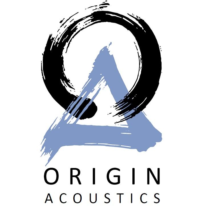 origin_acoustics_logo.jpg