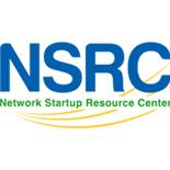 NSRC Logo