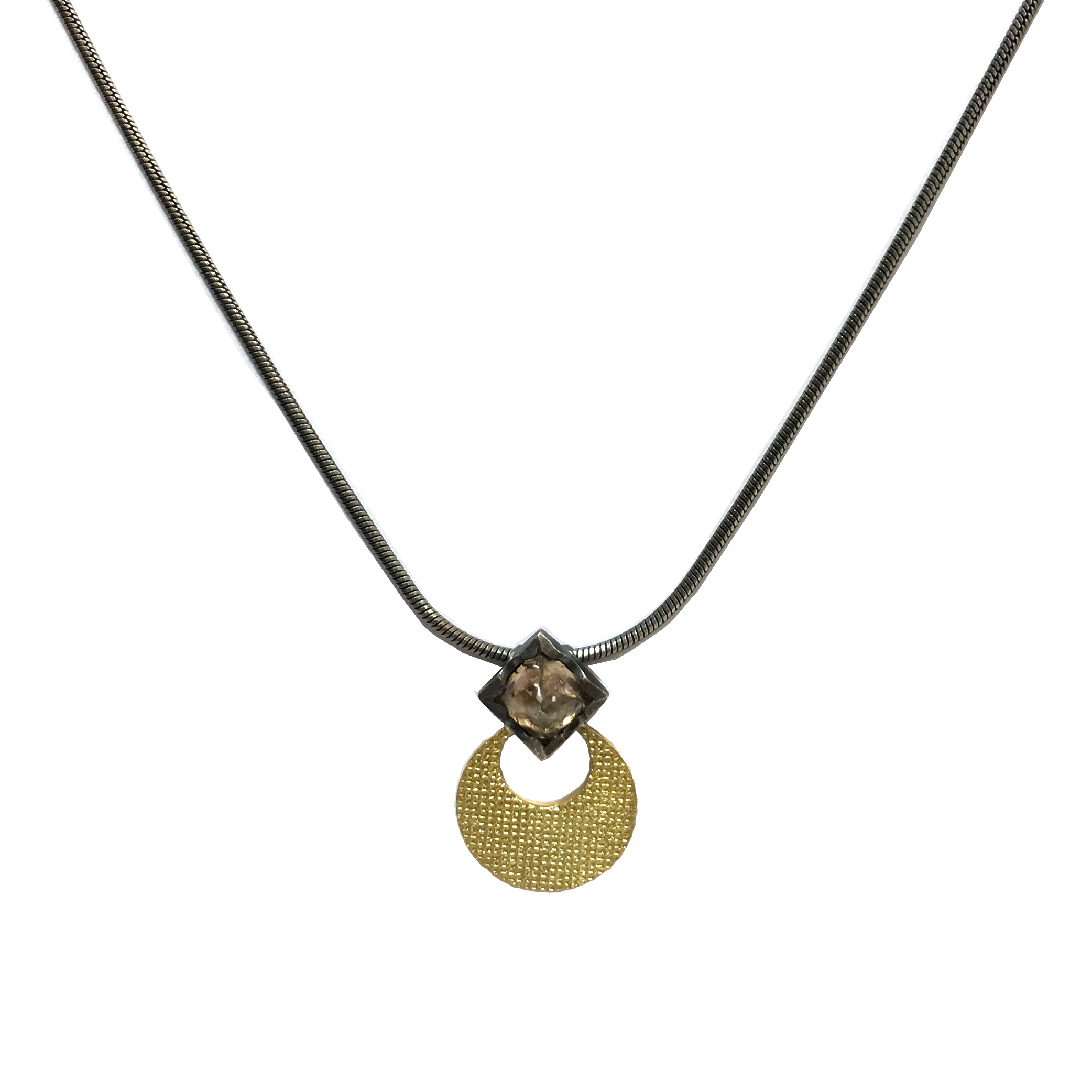 Melanie Ihnen argyle diamond and 18ct gold necklace large for promo card.jpg