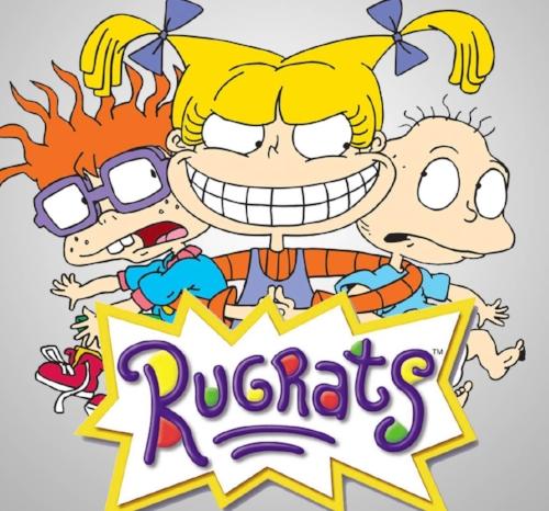 Rugrats.jpeg