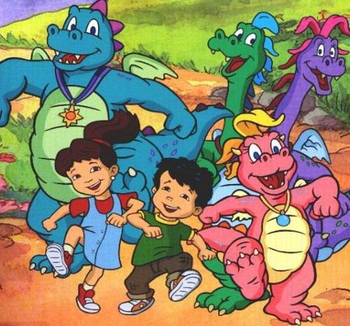 Dragon Tales.jpg