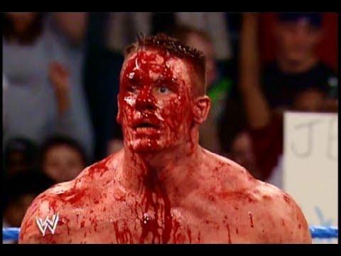 WWE_Fake_Blood.jpg