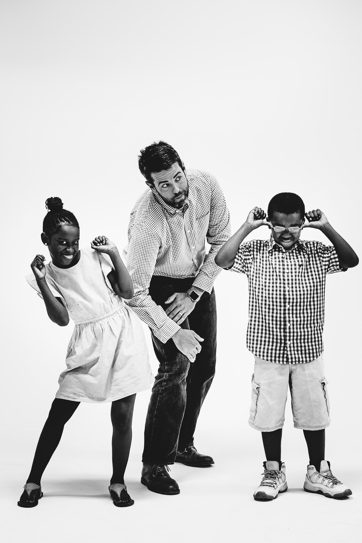 Kids-51.jpg