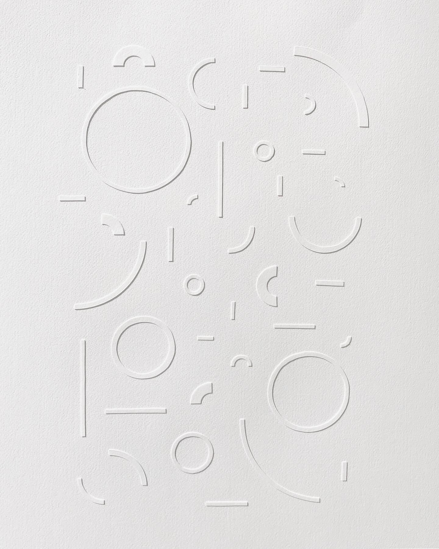 Homage to Josef Albers