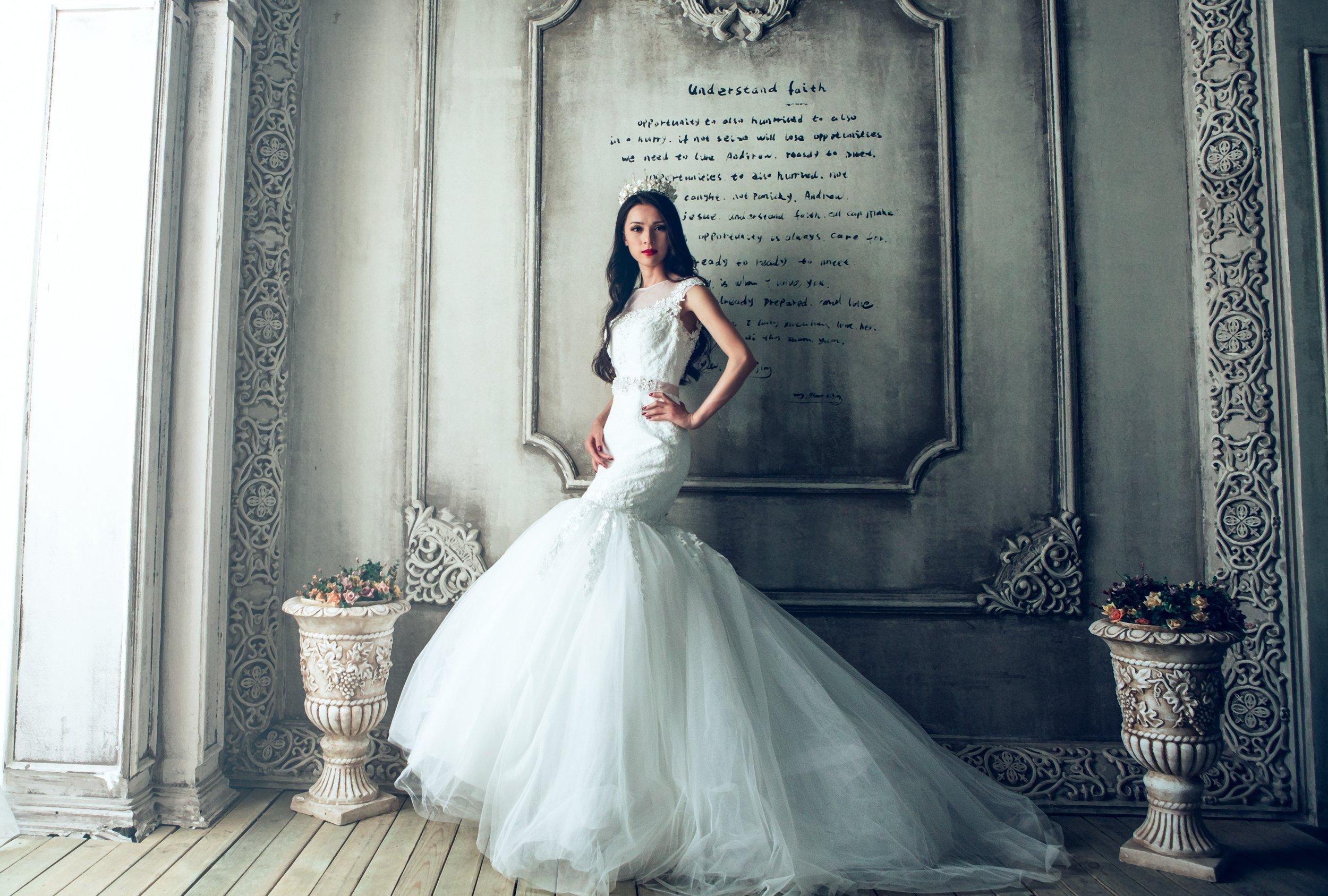 adult-bridal-bride-265720.jpg