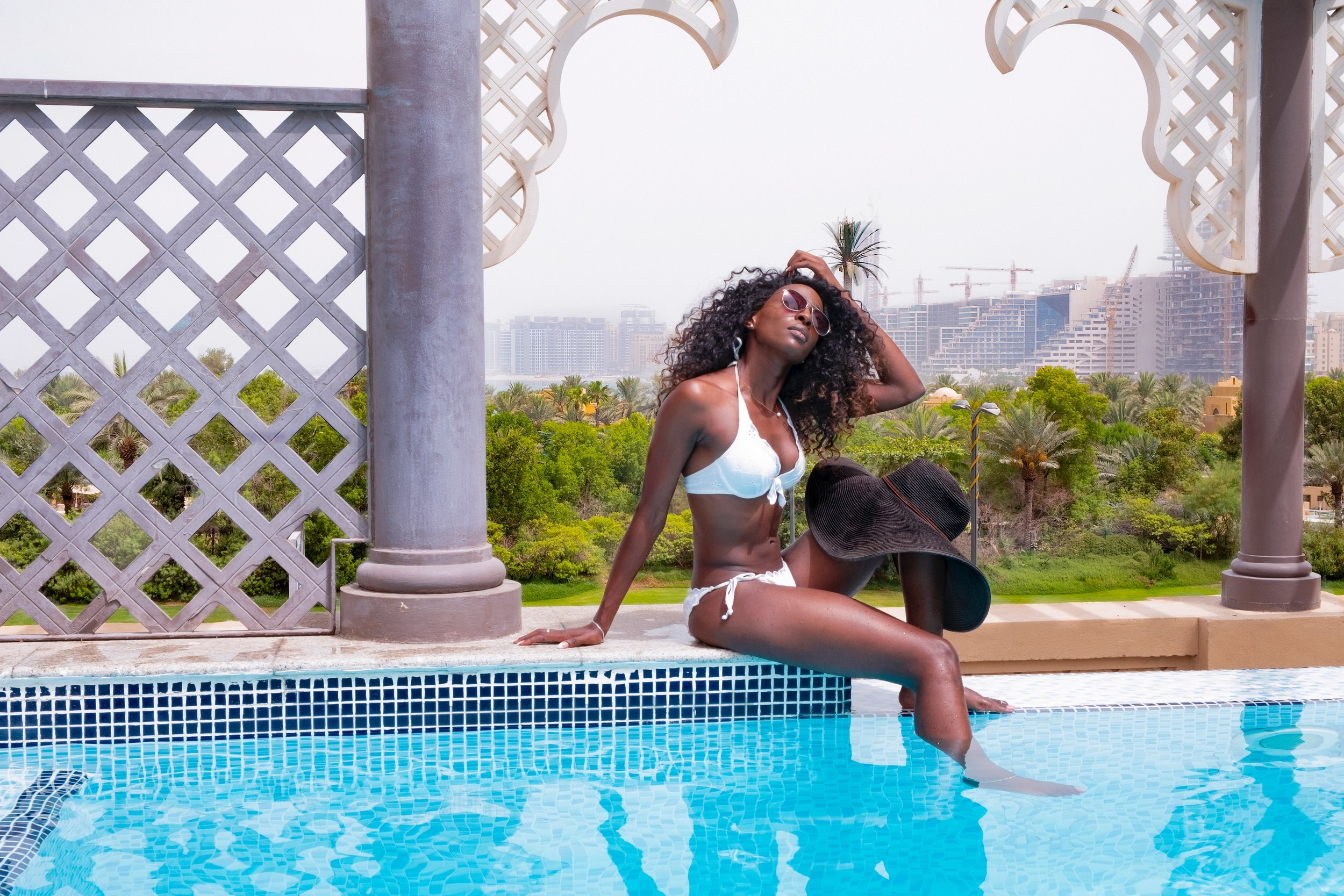 bikini-daylight-dug-out-pool-1234893.jpg