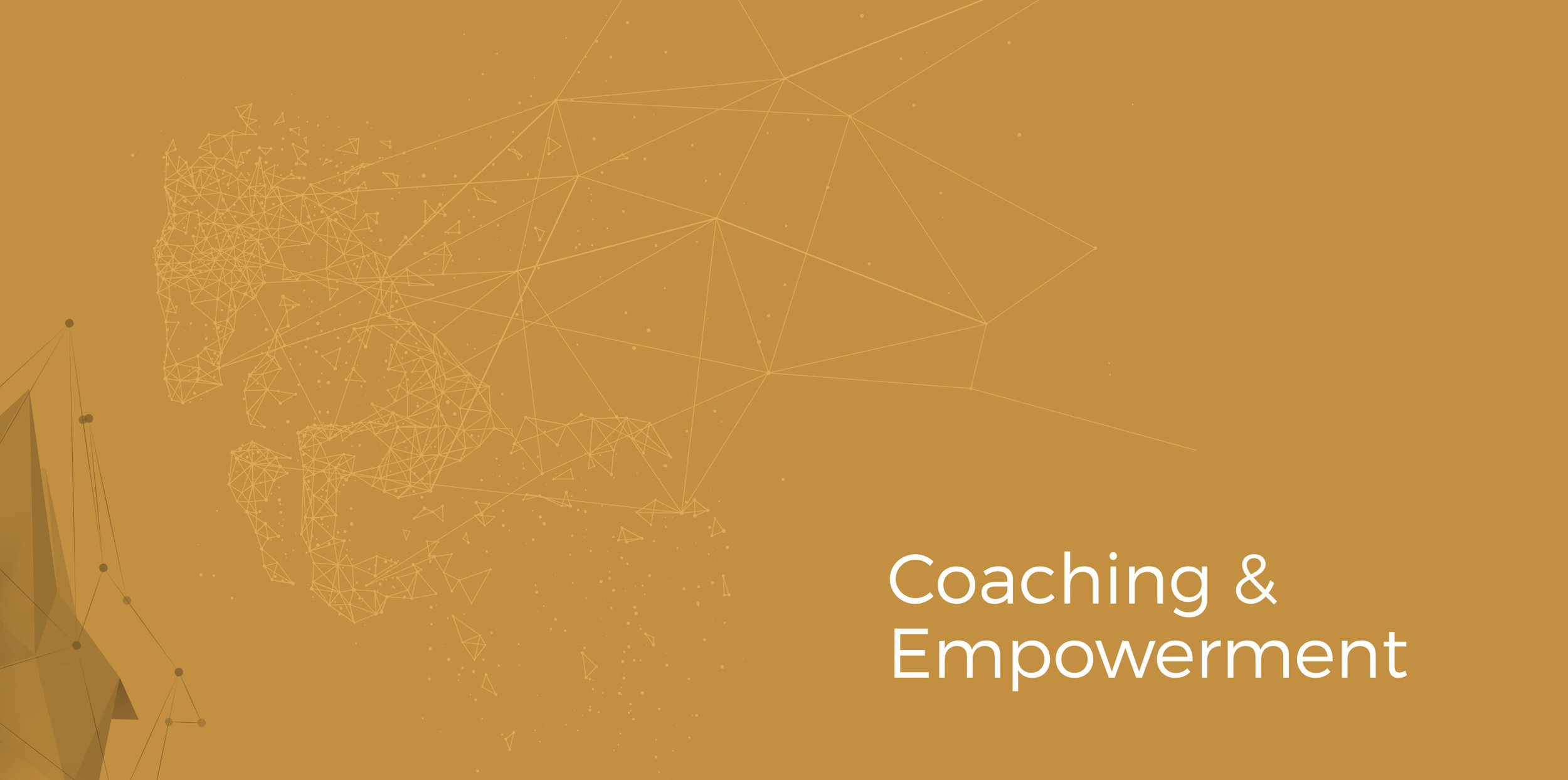 coaching-&-empowerment.jpg