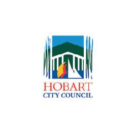 client-hobart-cc.jpg