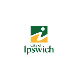 client-ipswich.jpg