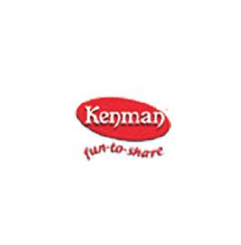 client-kenman.jpg
