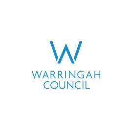 client-warringah-c.jpg