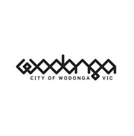 client-wodonga.jpg