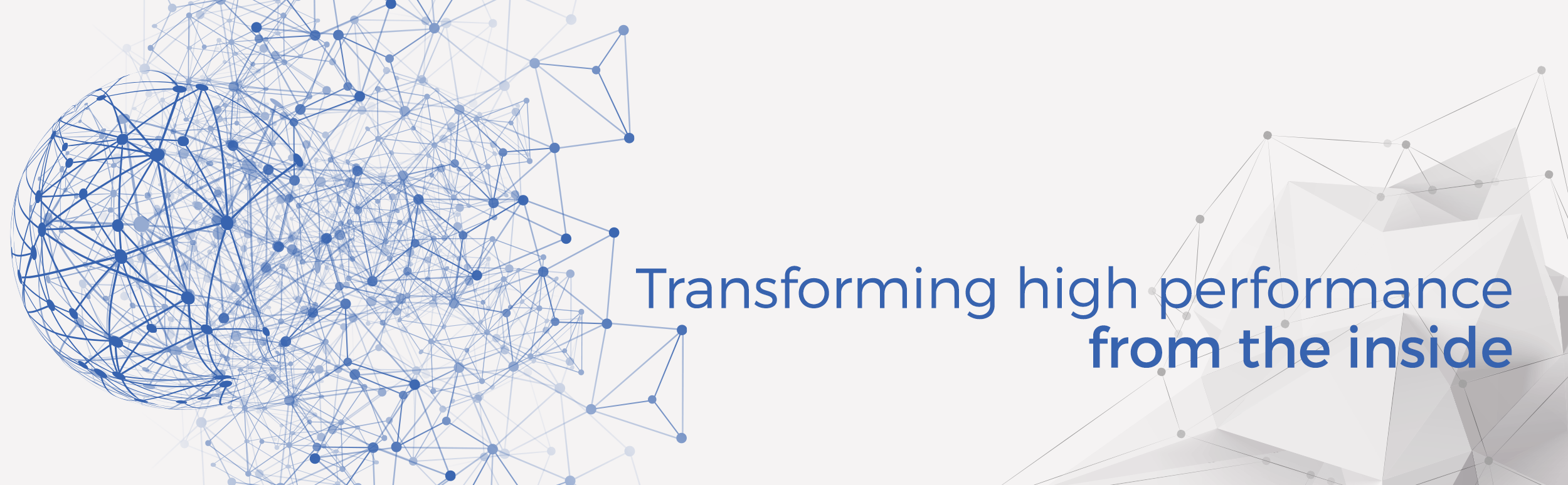 Banner 1 - Transforming HP.png