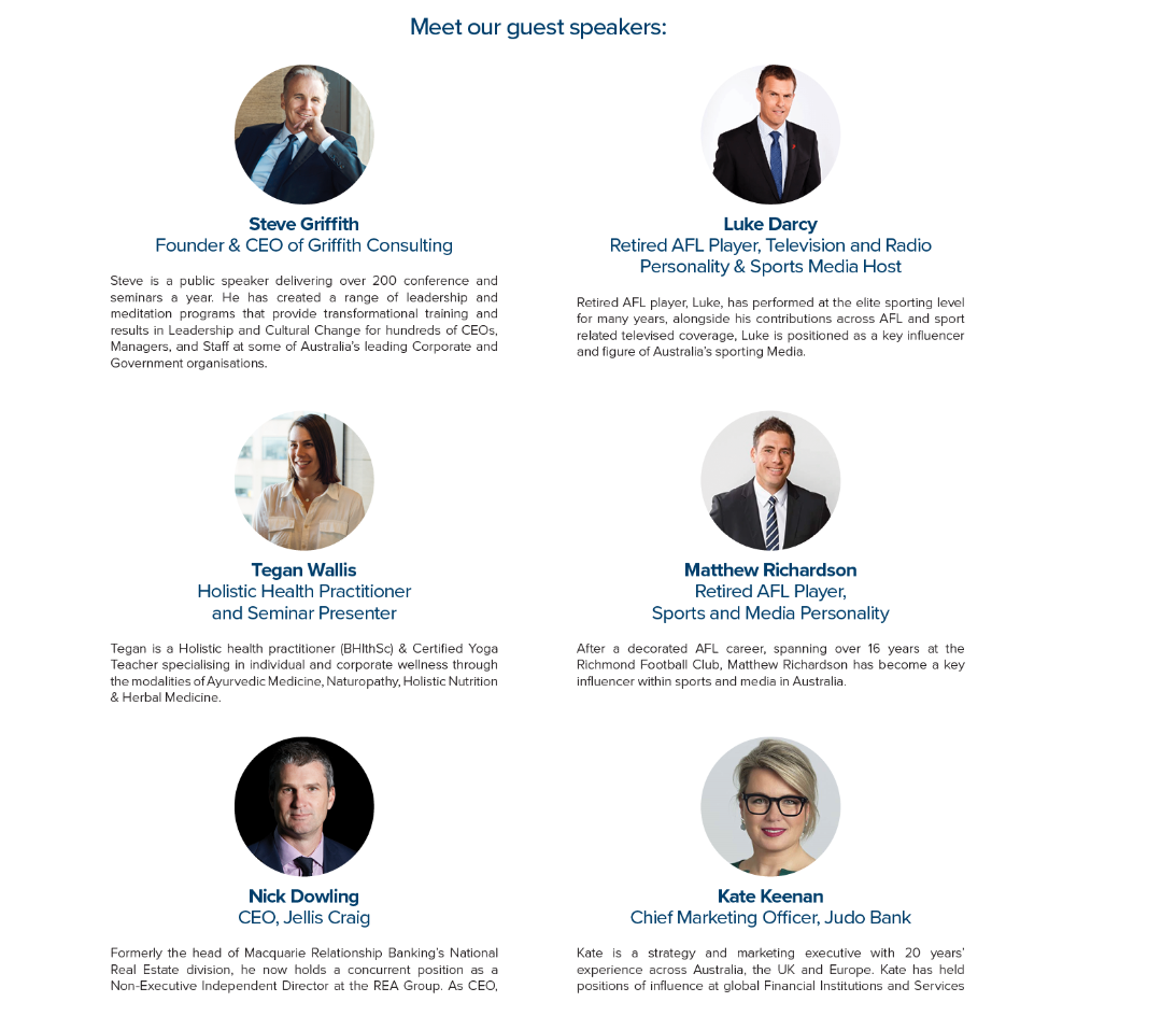 Guest Speakers Updated.png