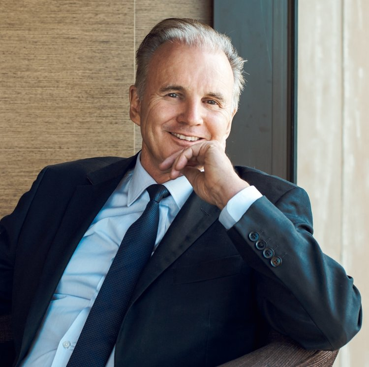 CEO+Stephen+Griffith+-+Griffith+Consulting+Group+2016+headshot.jpg