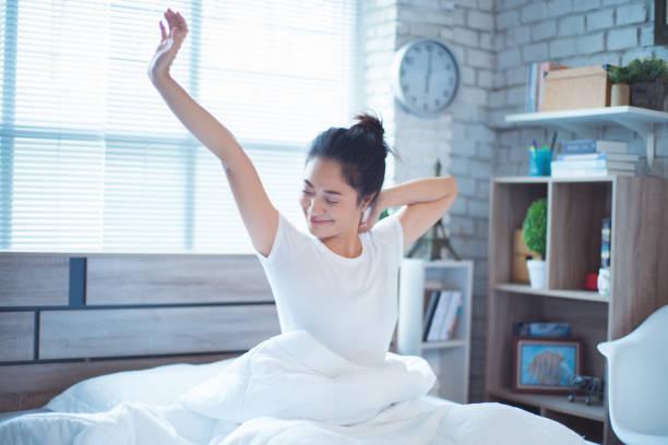 Morning routine.jpg