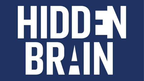 Hidden Brain.png