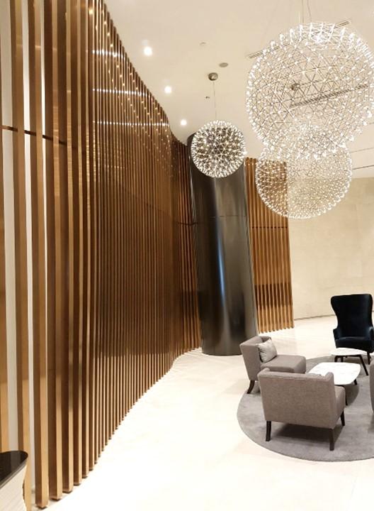 cairnhill lobby Full.jpg