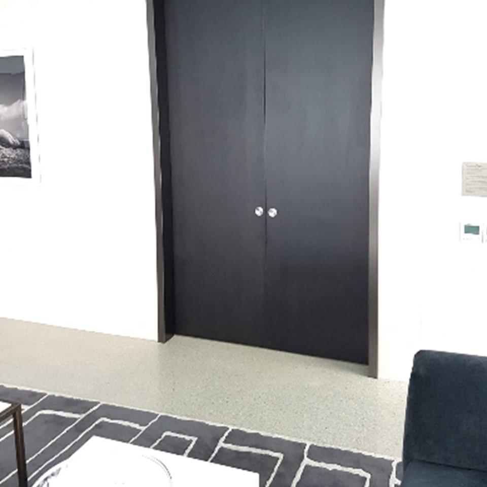 Cairnhill main door.jpg