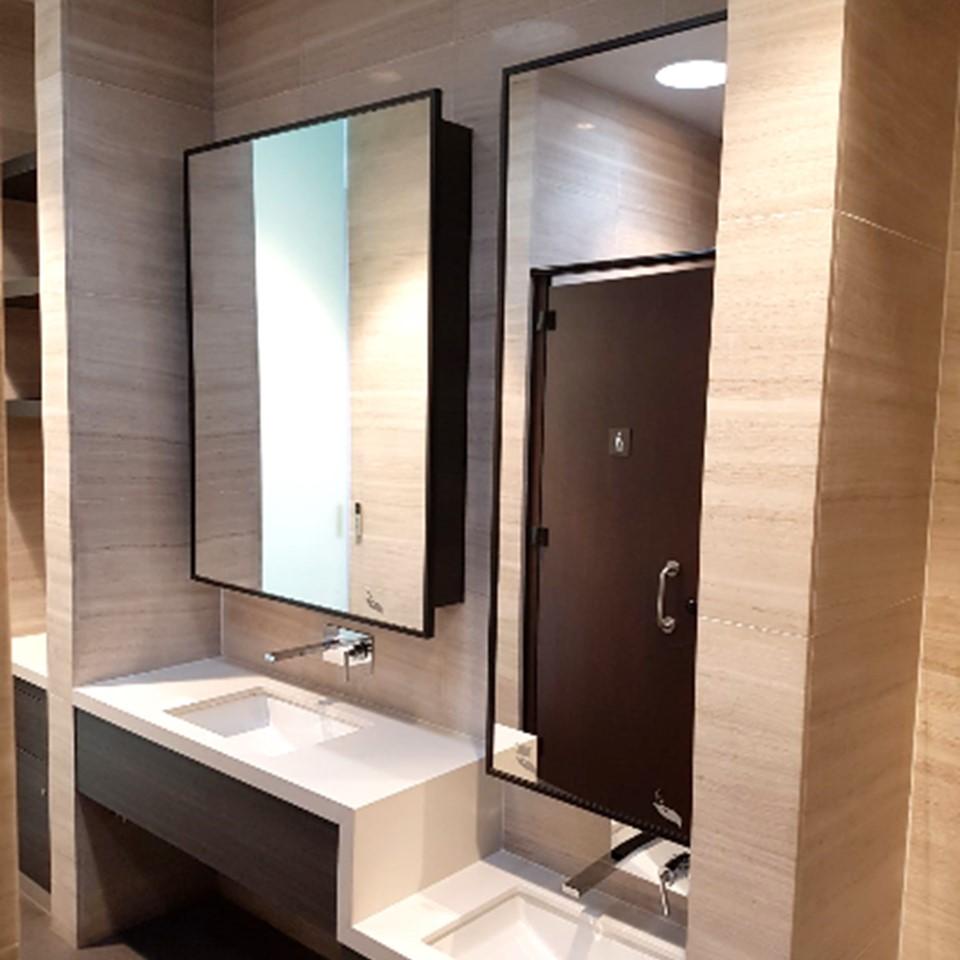 Cairnhill toilet.jpg