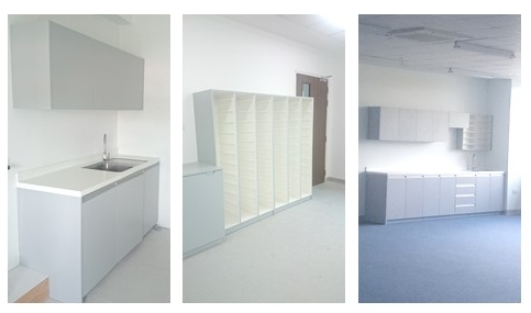 Overseas Family School cabinets 2.jpg