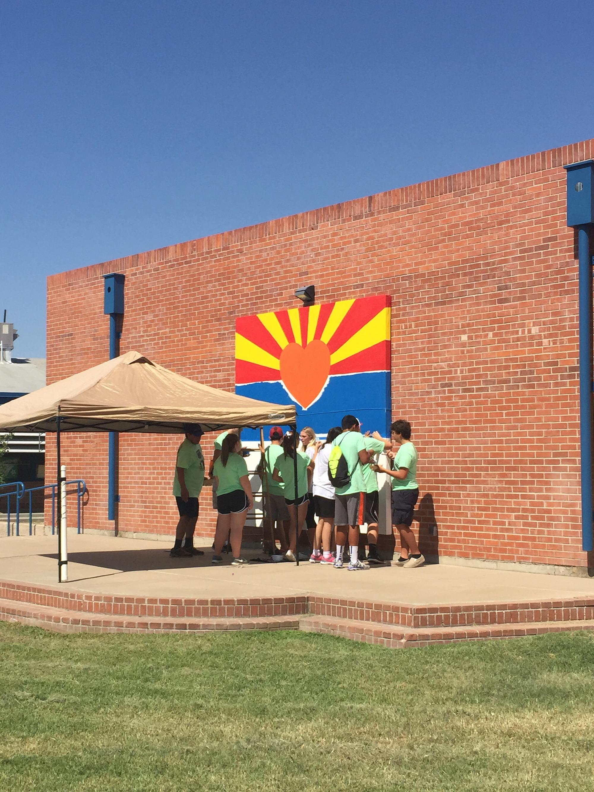 Give-Tucson-20_web.jpg